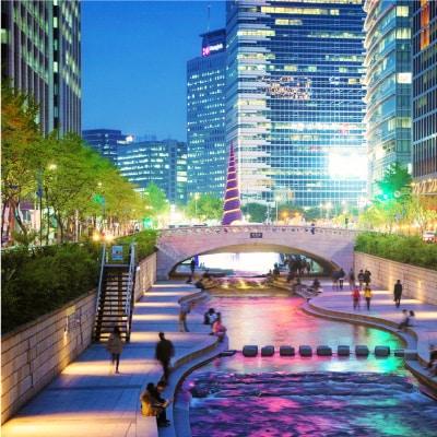 Sc promotion landingpage mastercard korea