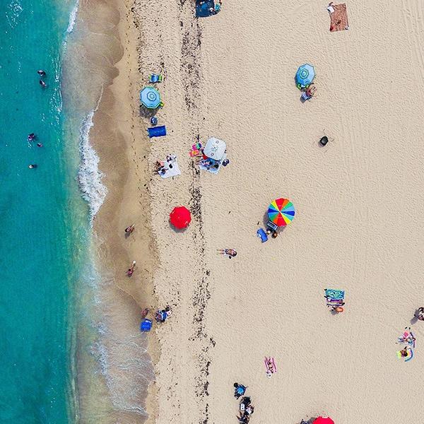 grid-1_beach