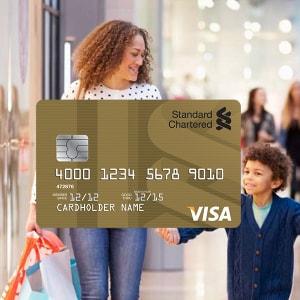 grid2_visa_gold_atm-convenience
