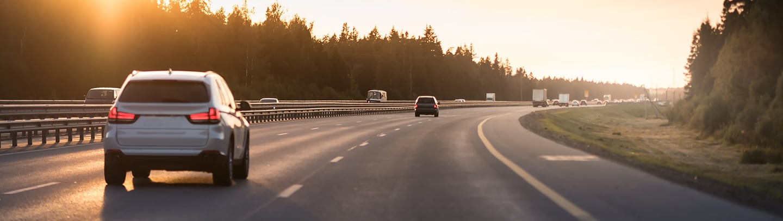 Ci fr on the road assurance auto masthead