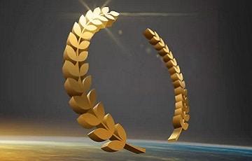 Gold, Bracelet, Accessories