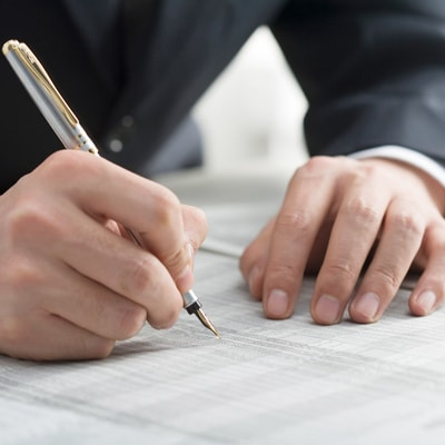 个人银行收费服务标准