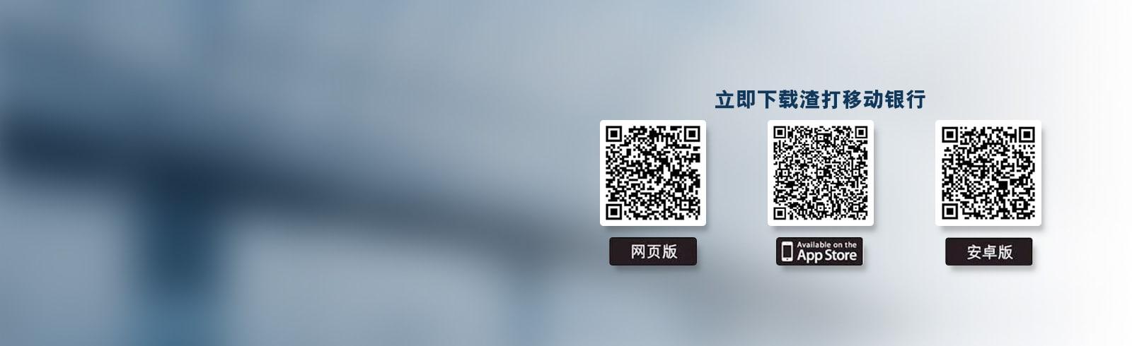 Cn chinese dollar bond fund