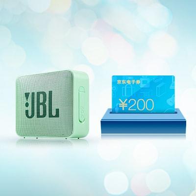 Cn creditcard gift g