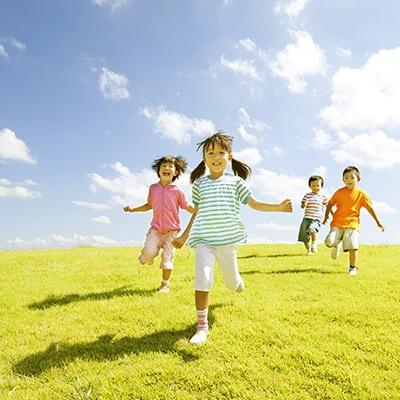 Cn kids account benefit list