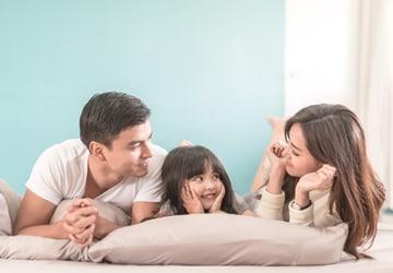 贷款-<h6>个人房地产抵押贷款</h6>
