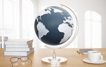 Cn overseas study