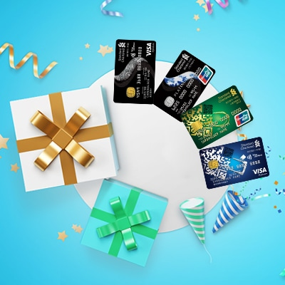 Cn promotion lucky draw