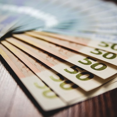 Cn stockphotocurrency