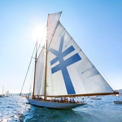 Boat, Transportation, Vehicle