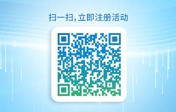 渣打中国微信公众号