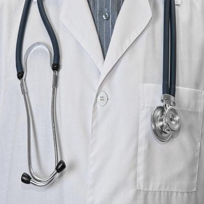 特定代销保险产品免体检保额提升