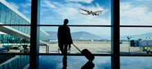 全球逾50家航空公司里程随心兑