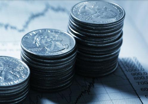 Save vip interest rates masthead featured