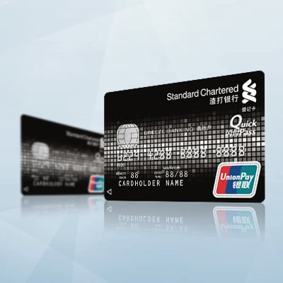 debit cards breeze banking