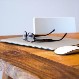 Benefits online computer rest