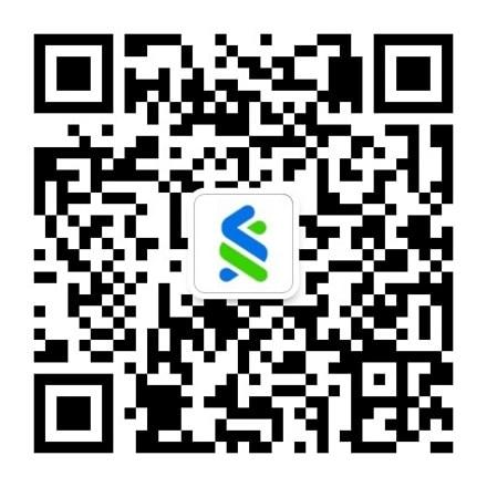 SCB China