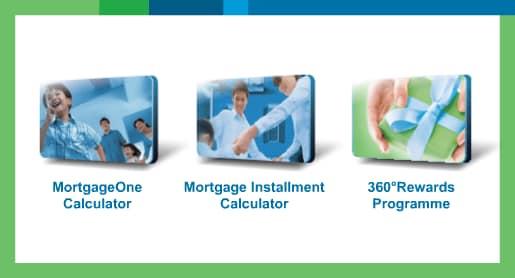 Employee Banking Calculator