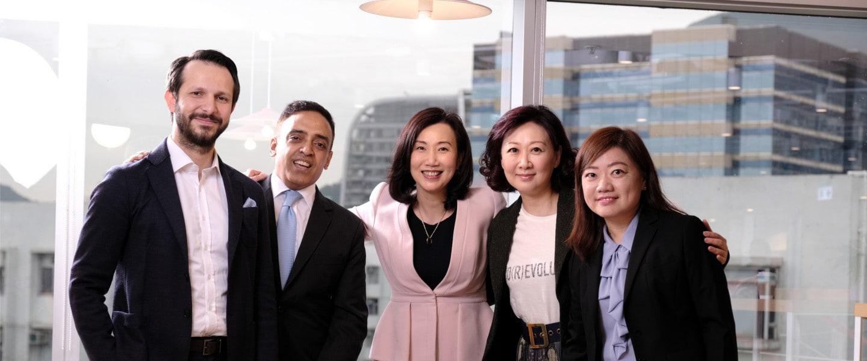 HK virtual bank_Denis Guven_pic