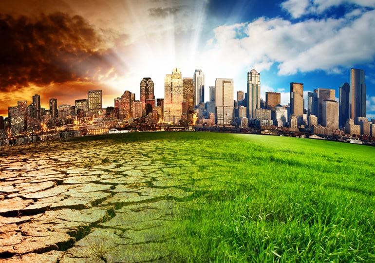 sustainable deposits go global