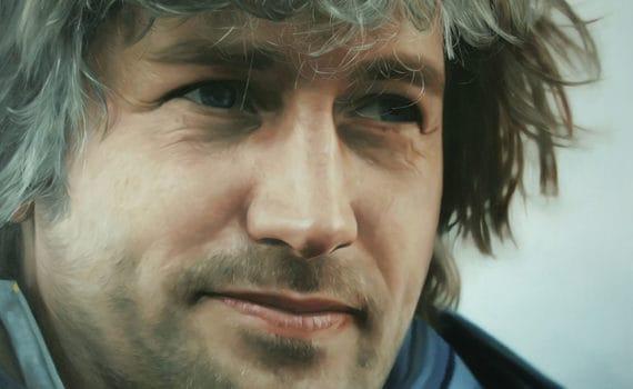 Bob, 2008