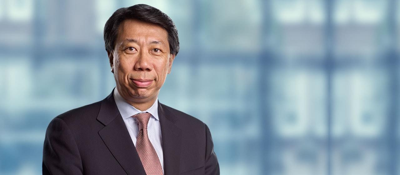Ben Hung Expert Opinion