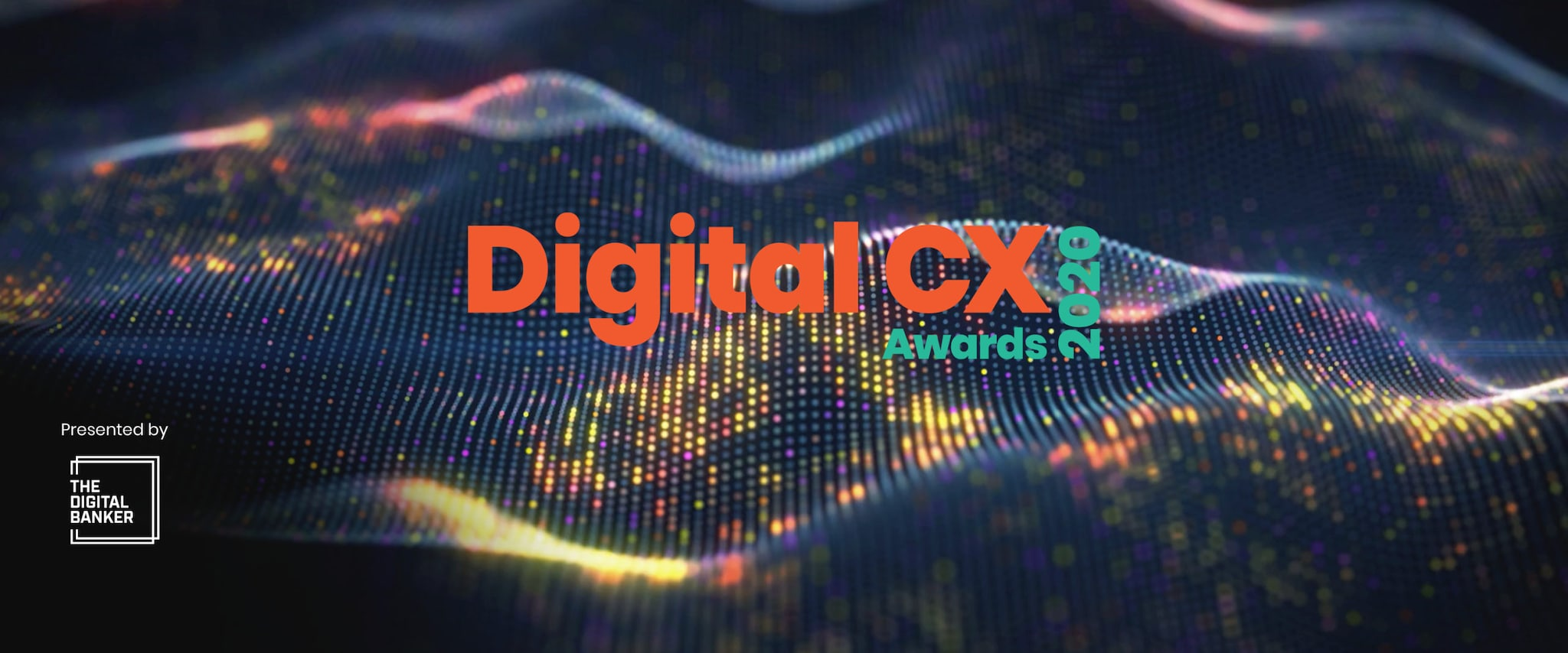 Digital CX awards 2020