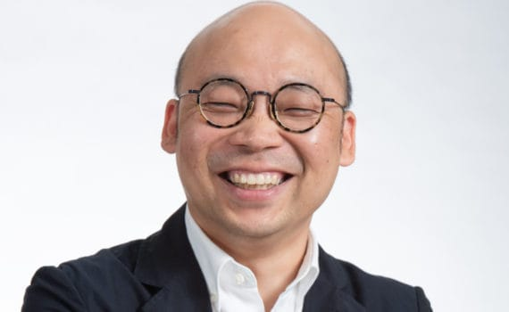 Cheuk Shum, Head, Retail & Digital Marketing