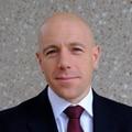Daniel Hanna