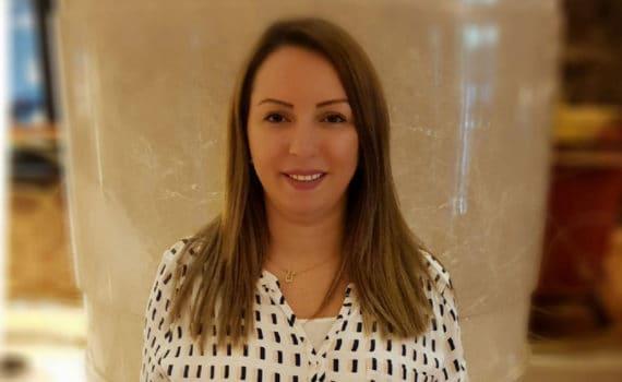 Lana Darwish