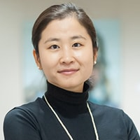 Ling Lu