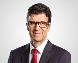 Dr Michael Gorriz