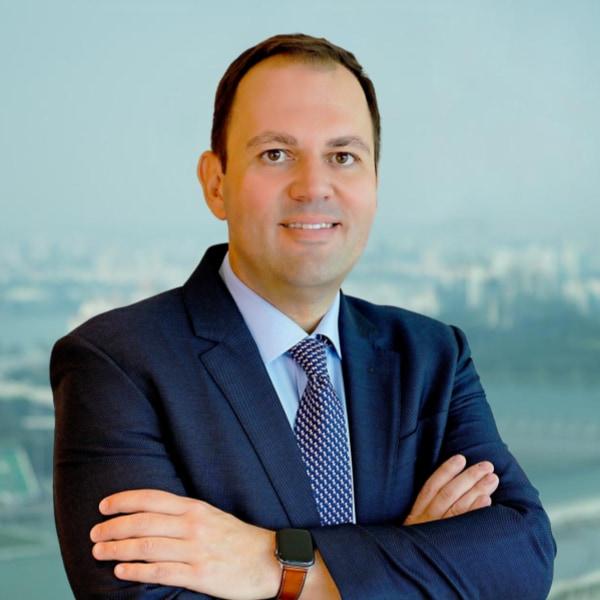 Philip Panaino
