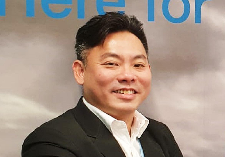Employee Stories Sebastian Hia header
