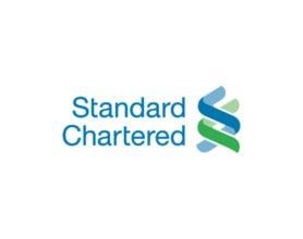 Standard Chartered logo 440x556