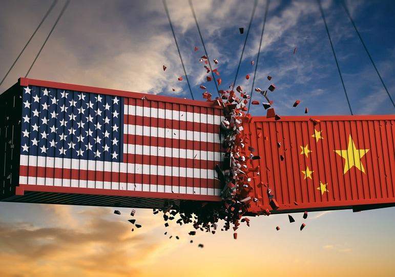 USA_and_China_trade_war