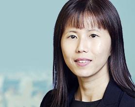 Ying Ying Tan