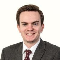 Alistair Finerty