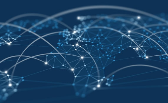 Global supply chains coronavirus covid-19 masthead