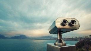 Market Watch: A renewed focus on negotiations