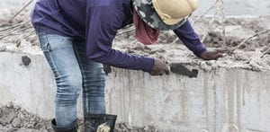 Modern Slavery: How can banks work with others to help end this insidious crime?