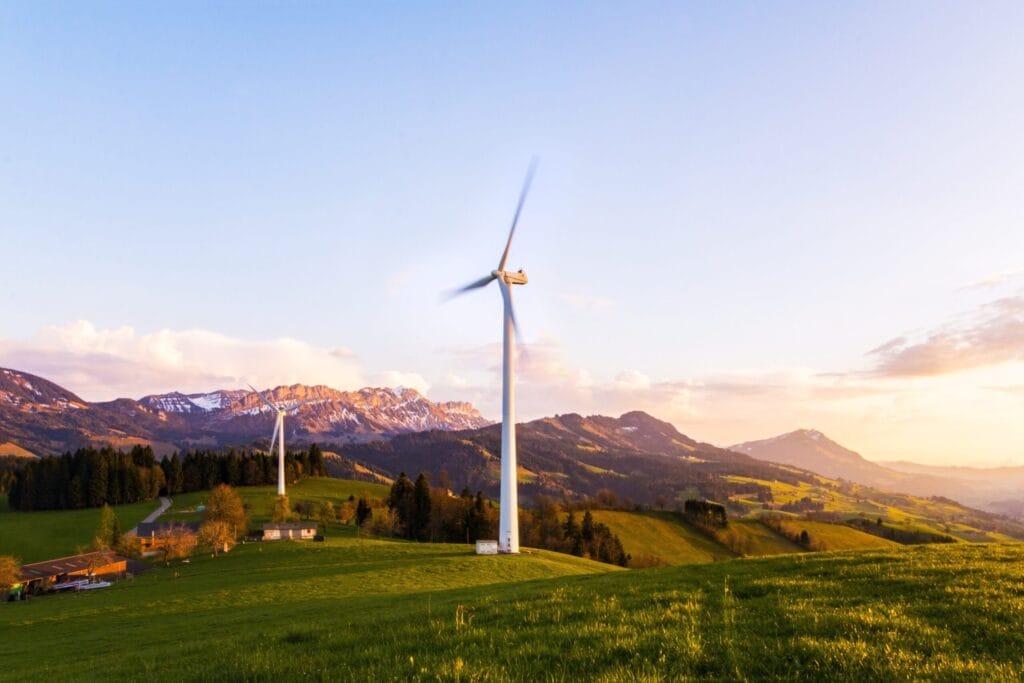 sustainability, green finance, Germany, Klimaverpflichtung, Deutschland, Standard Chartered