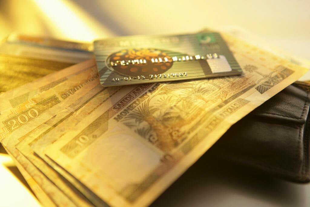 Book, Text, Money