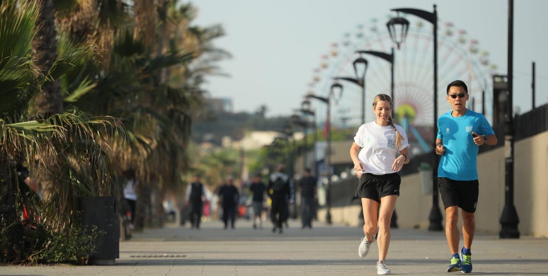 BnR_runners_week_Eleven