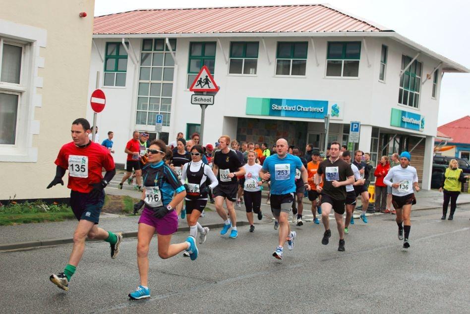 Fk stanley marathon masthead