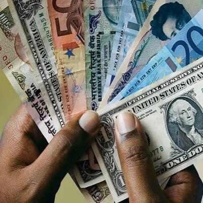 Person, Human, Money