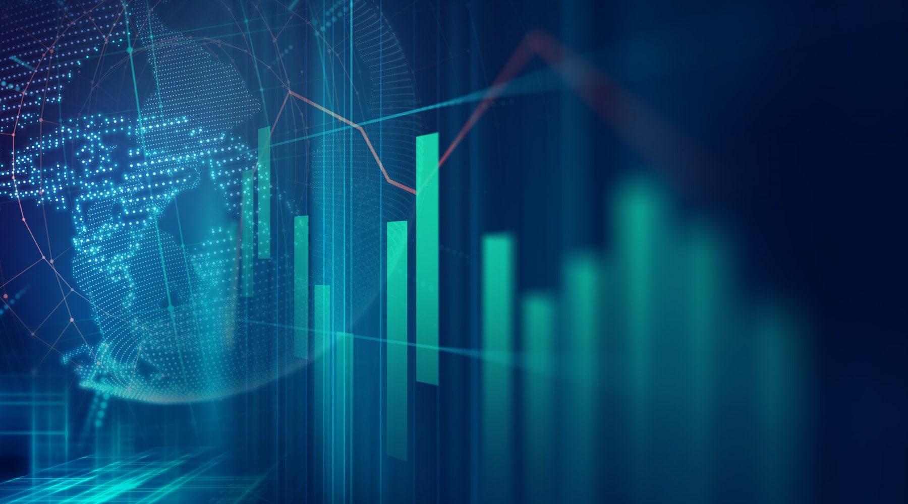 Gh managing market volatility