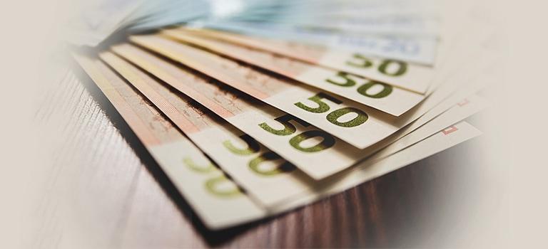 Savings Plus Account