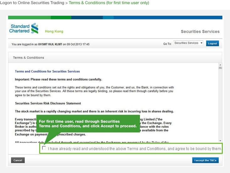 Standardchartered 401k online game rules