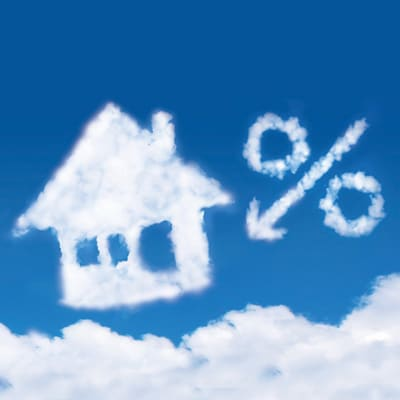 Reduce your mortgage interest expenses with MortgageOne.